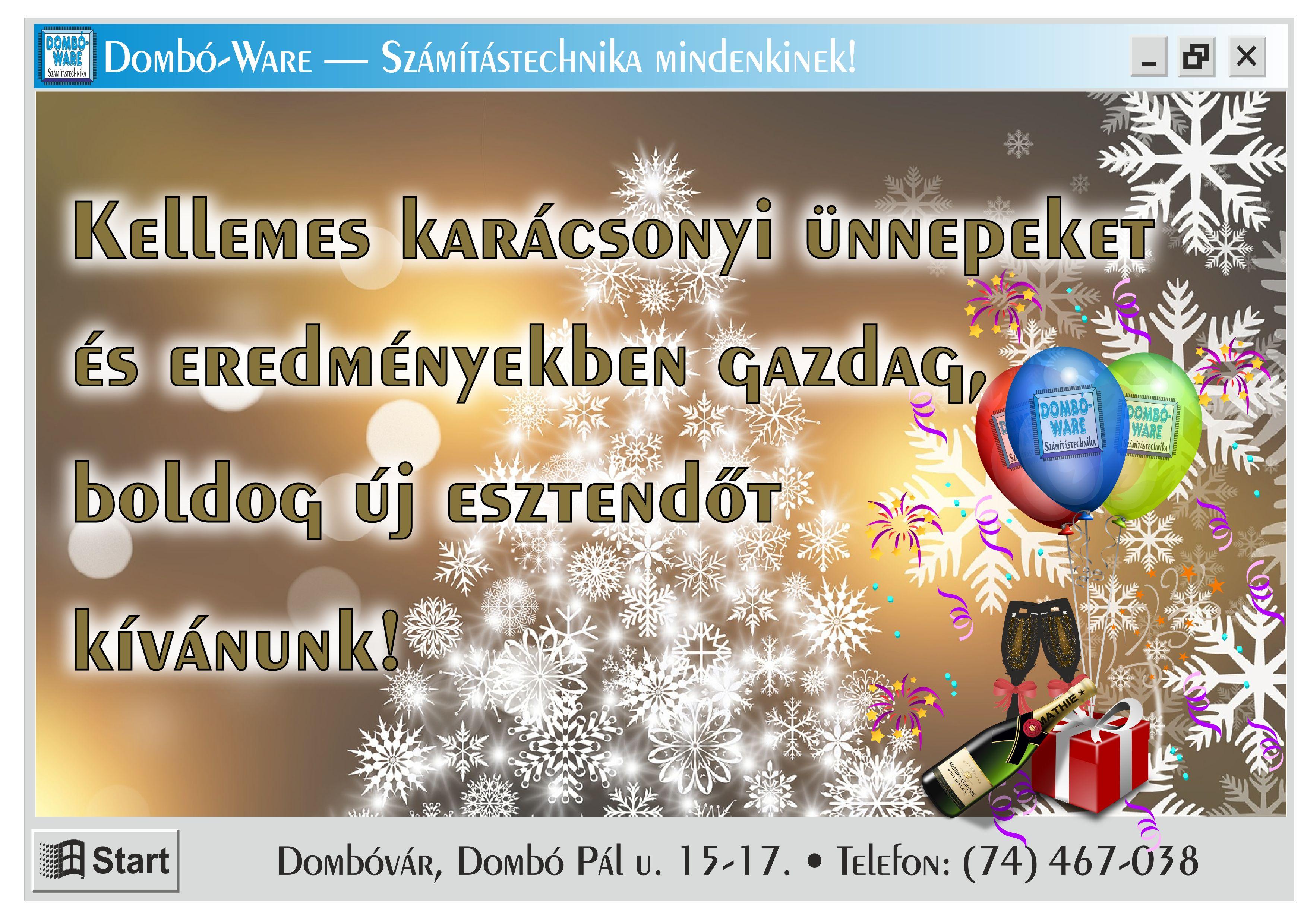 2017_1222200252_sajat-karacsonyi-udvozlet.jpg
